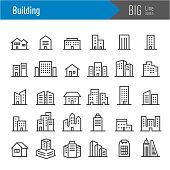Building,