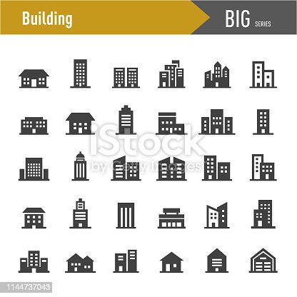 Building, house,