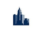 buildings , real estate , sale