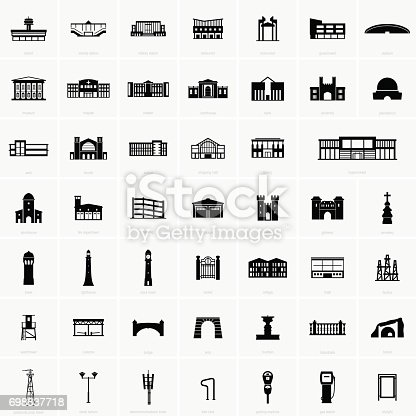 Available in high-resolution and several sizes to fit the needs of your project.