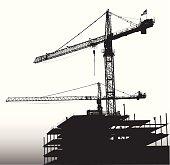 BuildingFast