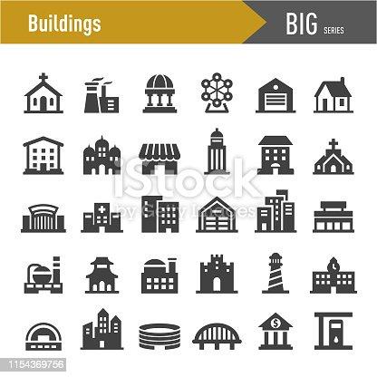 Buildings, Architecture,