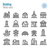 Buildings, architecture, built structure, house,