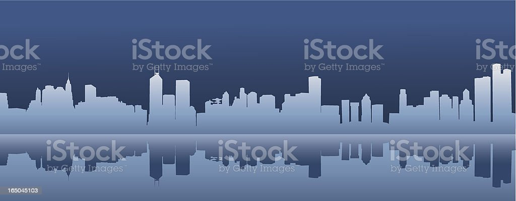 buildings2 royalty-free buildings2 stock vector art & more images of building exterior
