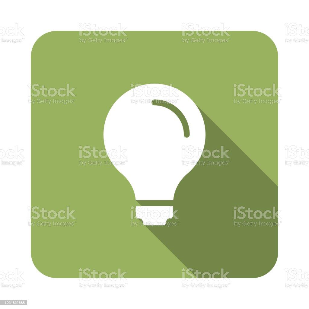creative lighting concepts christmas bulb idea creative royaltyfree stock vector art amp more images bulb idea creative stock vector art more images of backgrounds