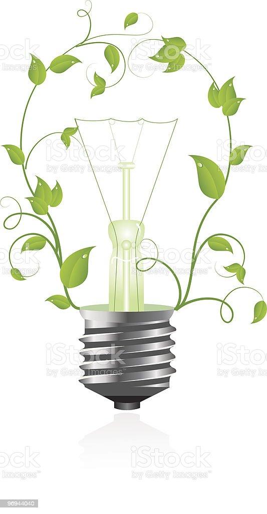 bulb royalty-free bulb stock vector art & more images of alternative energy
