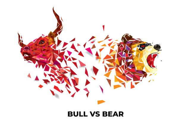 Bull bear forex