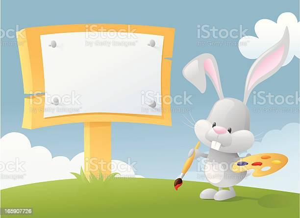 Bunny billboard vector id165907726?b=1&k=6&m=165907726&s=612x612&h=0ca4poynw5f1dtgtmqhkmffy4bggbsgy imbqzv x3a=