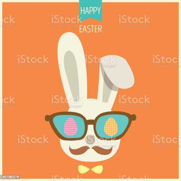 Bunny easter hipster2 vector id657360278?b=1&k=6&m=657360278&s=612x612&h=mbdpfutsvawzbkcarkylfchicqd2cfggfkb8d7ls23c=