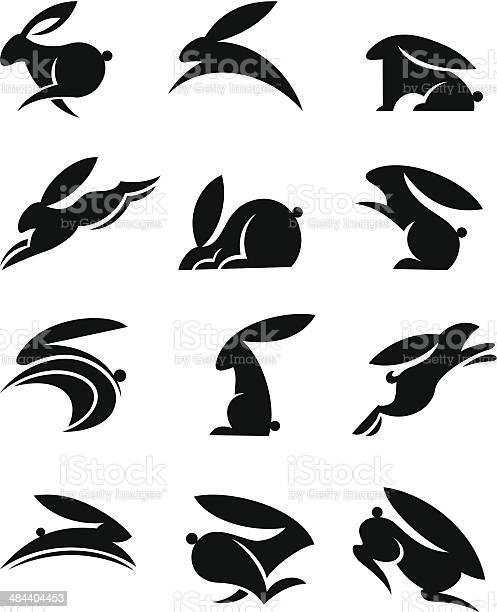 Bunny icons vector id484404453?b=1&k=6&m=484404453&s=612x612&h=ummhrfnogdcxnfrfmuflb ypbgdn8ewybeu83ef475a=