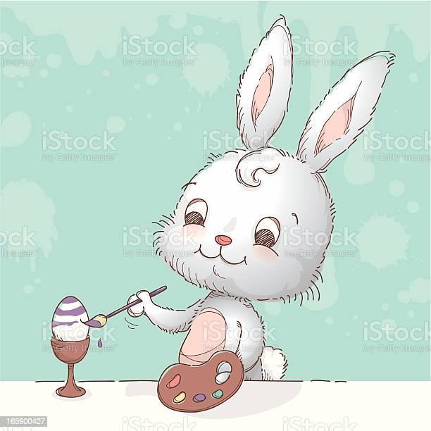 Bunny painting an easter egg vector id165900427?b=1&k=6&m=165900427&s=612x612&h=bbmmbai33nnltq4nlvx3f3pwghqqw1d2xeb0nnky mw=