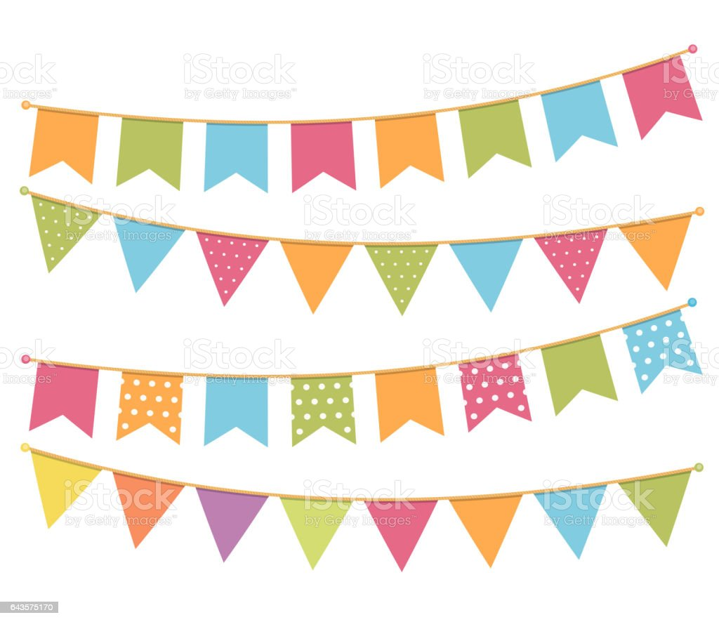 royalty free pennant clip art vector images illustrations istock rh istockphoto com pennant banner clipart free pennant clipart black and white