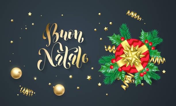 Italian christmas greetings free italian ecards greeting cards italian christmas cards greetings italian christmas greetings m4hsunfo