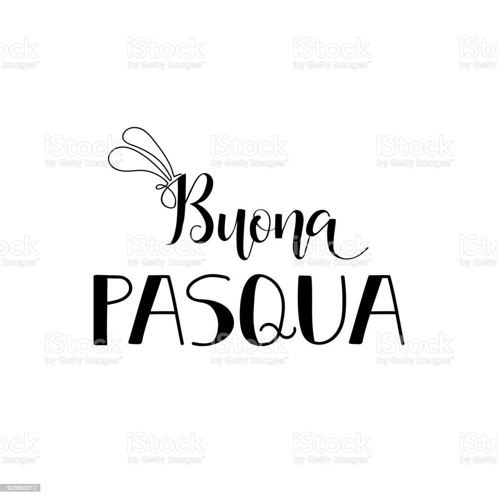 Buona pasqua lettering translation from italian happy easter stock translation from italian happy easter royalty free buona pasqua kristyandbryce Gallery