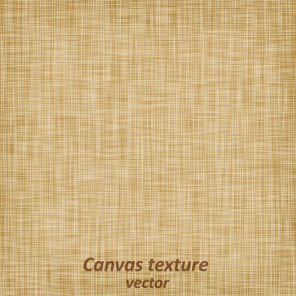 Burlap canvas  sack fabric canvas linen flax scrim cloth  textile material texture background