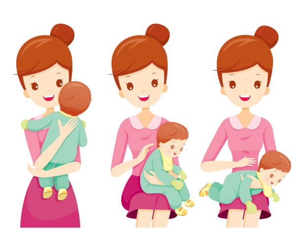 Best Burping Illustrations, Royalty-Free Vector Graphics -6572