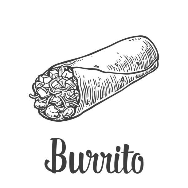 Top 60 Mexican Bread Clip Art, Vector Graphics and ...