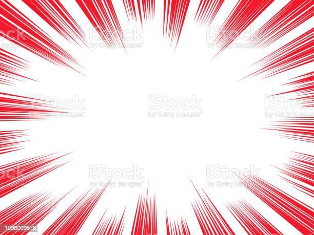 Burst explosion background vector id1098009676?b=1&k=6&m=1098009676&s=612x612&h=2y6pbbakn6uta0bzfuqqoqfhkyje3vedbudwl07pgek=