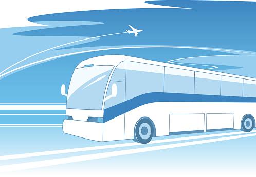 Bus concept