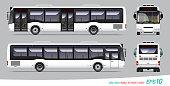istock bus template 1272384680