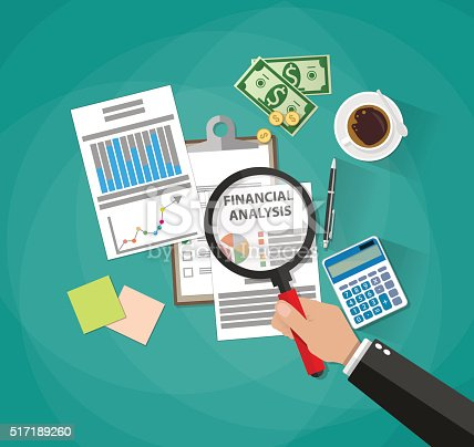 finance analyse Investment analysis and portfolio management 5 the course assumes little prior applied knowledge in the area of finance the course is intended for 32 academic hours (2.