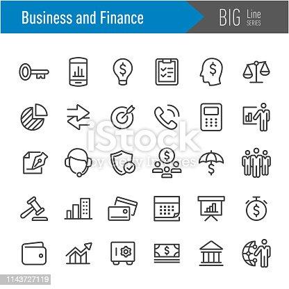 Business, Finance,