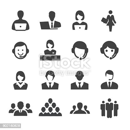 Business, Service, customer service representative, call center, businessman, businesswoman, salesman, communication, manager,