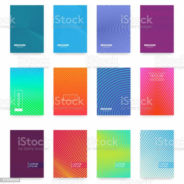 Business brochure cover design abstract geometric template set of vector id876586896?b=1&k=6&m=876586896&s=612x612&h=igtlqyyxq1fqegykutxh4w3zqg79ay4ykfukj3nmhna=