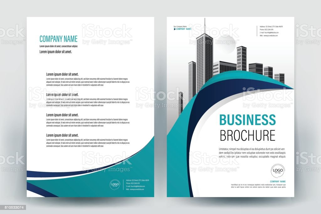 Business brochure cover design brochure template layout template business brochure cover design brochure template layout template background for businessannual report wajeb Images
