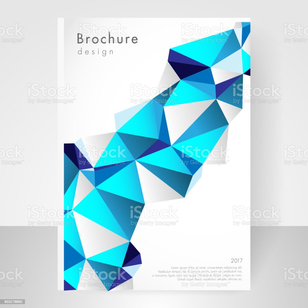 Business brochure cover template cover design annual report business brochure cover template cover design annual report corporate booklet business card reheart Gallery