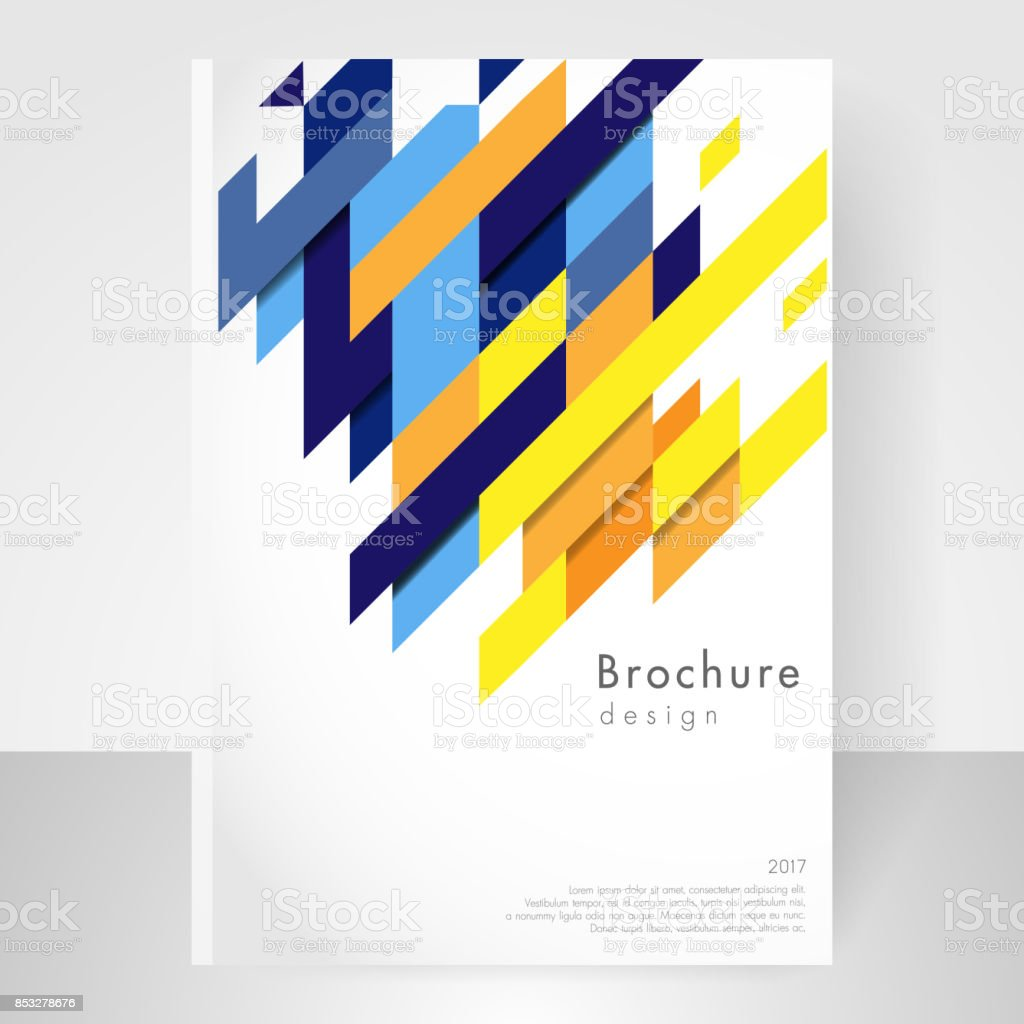 Business brochure cover templatecover design annual report corporate business brochure cover templatever design annual report corporate booklet business card reheart Gallery