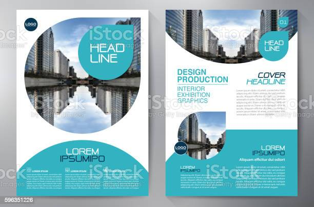 free flyer design images pictures and royalty free stock photos
