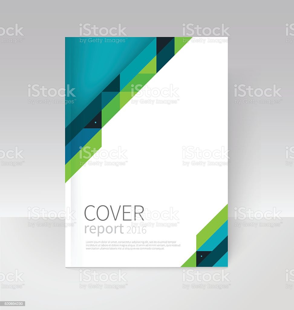 Business card brochure flyer annual report cover template stock business card brochure flyer annual report cover template royalty free business card reheart Choice Image