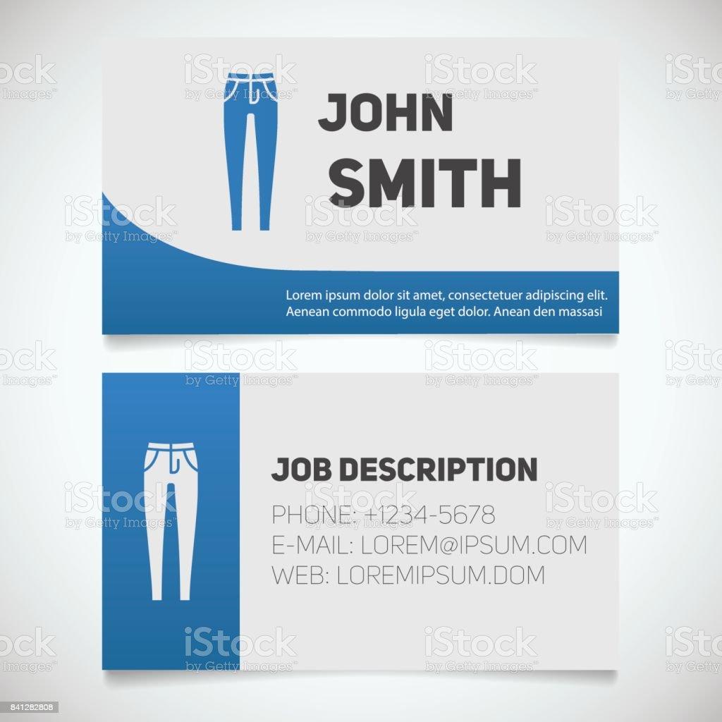Modelo com cala jeans skinny sinal de impresso de cartes de modelo com cala jeans skinny sinal de impresso de cartes de negcios modelo com cala jeans reheart Image collections