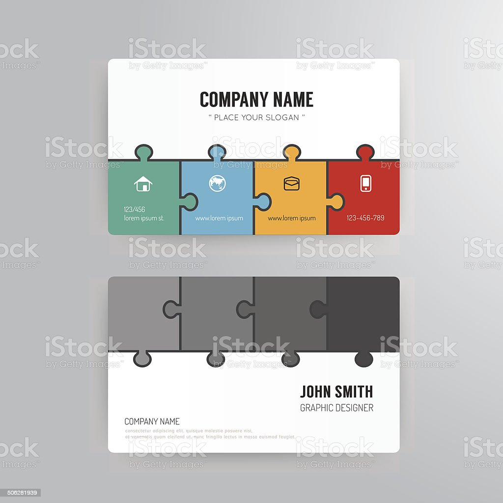 Modern Mass Card Template Gift - Professional Resume Examples ...