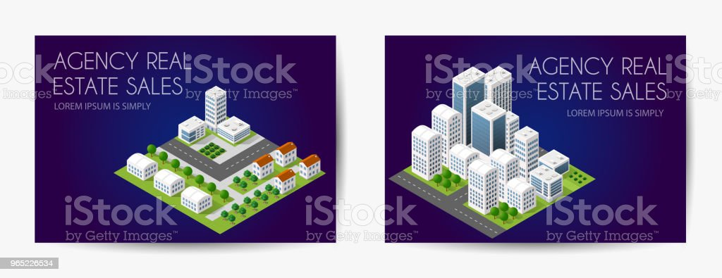 Business card template royalty-free business card template stock vector art & more images of abstract