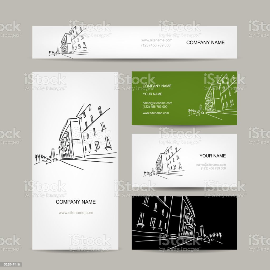 0 532547418 istock for Uiuc business cards