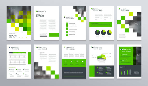 Verkaufsargument Vektorgrafiken und Illustrationen - iStock