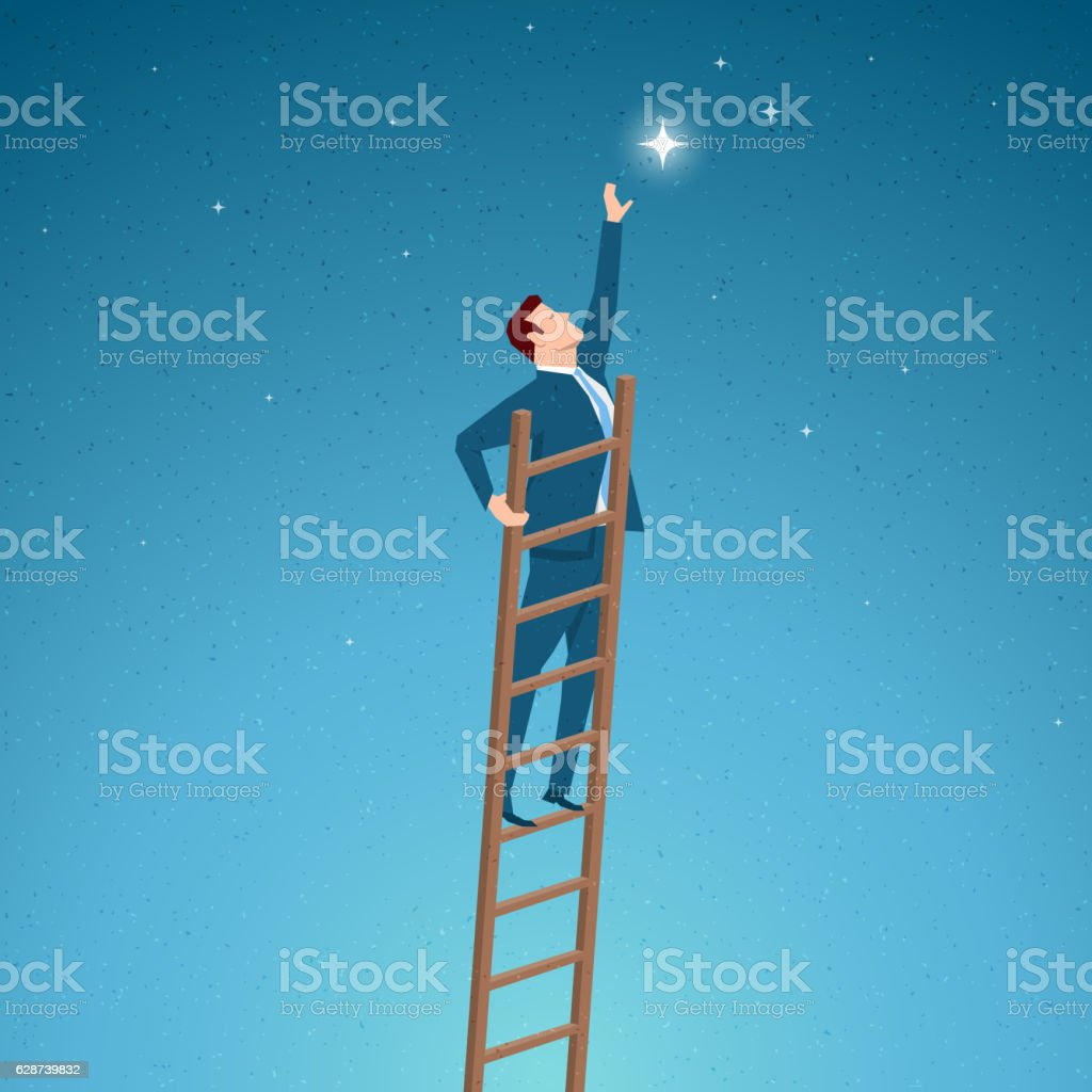 Business concept vector illustration royalty-free business concept vector illustration stock illustration - download image now
