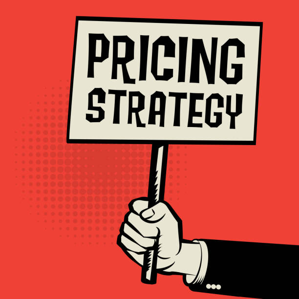 free pricing strategy