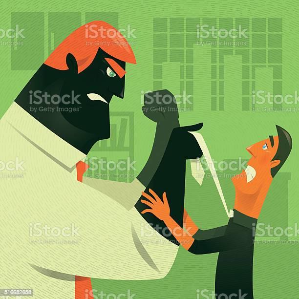 Business conflict vector id516682658?b=1&k=6&m=516682658&s=612x612&h=hiodal0 38hhqfo3yyteghttc89nvrfexoipfsh6dag=