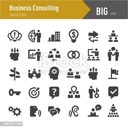 Business, Consulting,