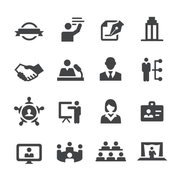 ビジネス規則アイコン - アクメ シリーズ - トレーニングのカレンダー点のイラスト素材/クリップアート素材/マンガ素材/アイコン素材