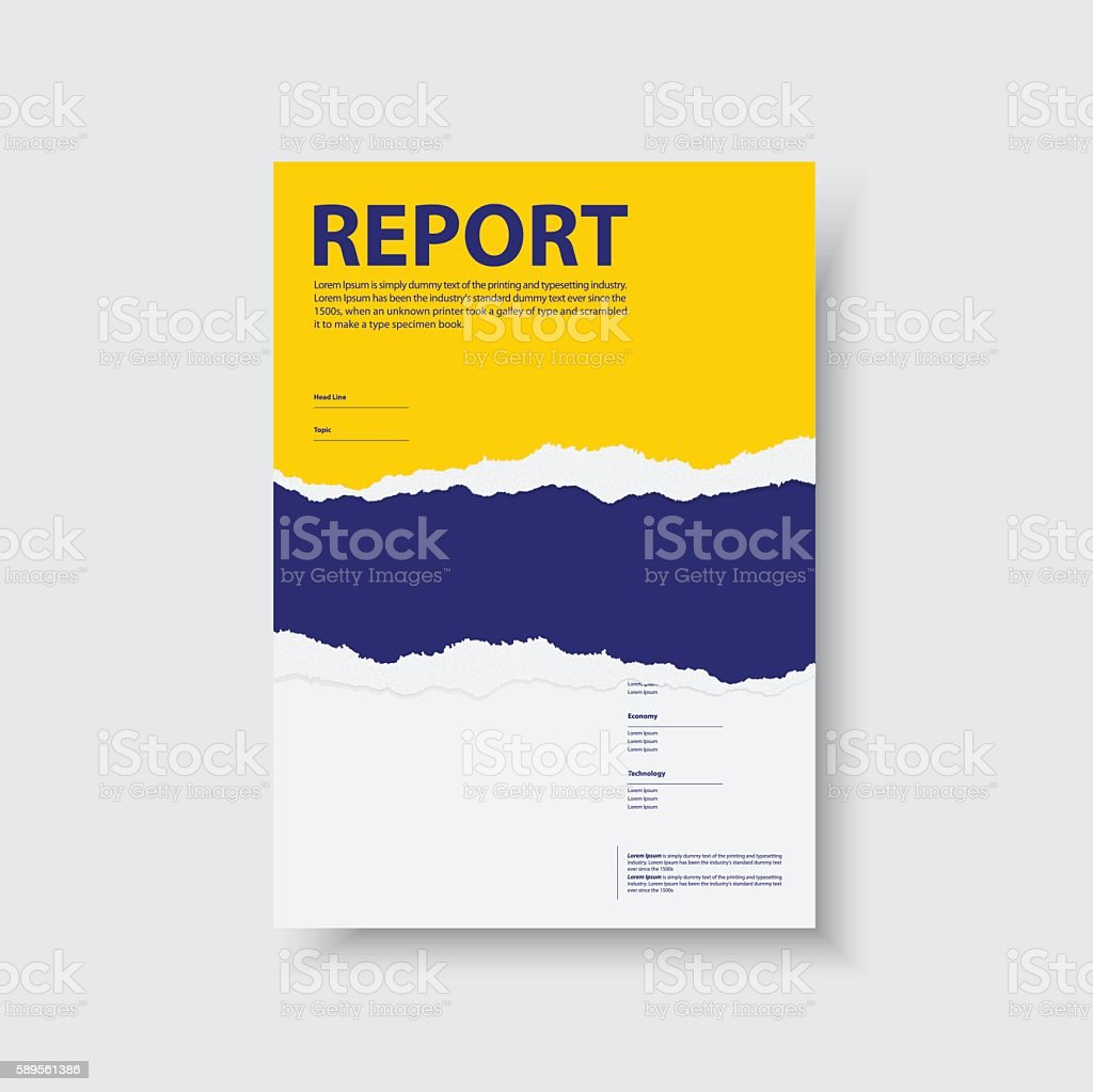 business corporate templates flyers brochure report folder poster
