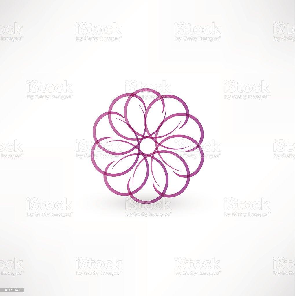 Business Design element royalty-free stock vector art