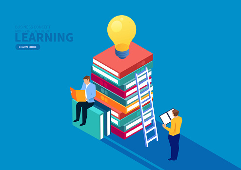 Business education and creativity
