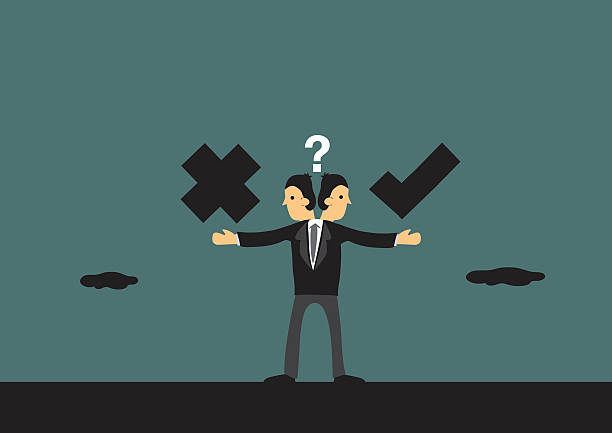 ethical dilemma in business corruption The ethical dilemma that arises is human rights, environmental, employee rights, and obligations of moral and corruption thus in this case if a multinational company do anything that is unethical then the image of the company is tarnished.