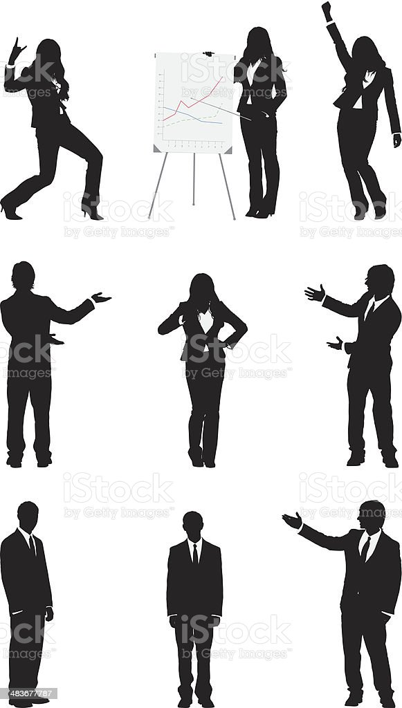 Free Management Cliparts, Download Free Clip Art, Free Clip Art on Clipart  Library