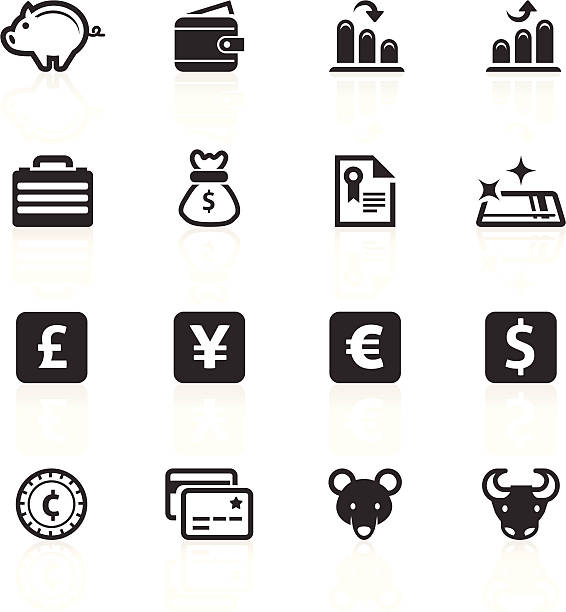 Royalty Free Cent Sign Clip Art Vector Images