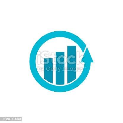 istock Business Finance professional 1280110090